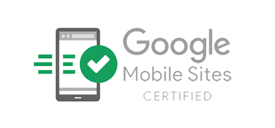 Google Mobile Sites